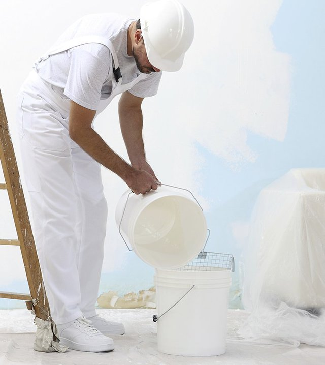 Professional Guaranteed House Painting Western Springs: JP Painting Services